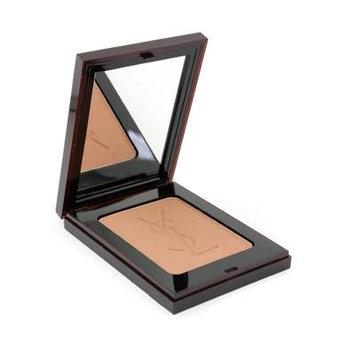 Terre Saharienne Bronzing Powder - #3 Golden Sand 10g/0.35oz