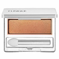 Clinique All About Shadow Super Shimmer Single, shade= At Dusk
