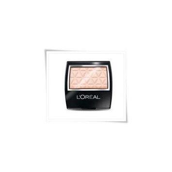 (Pack 2) L'Oreal Paris Studio Secrets Professional Eye Shadow Singles, 405, Taffeta 0.10 Ounce