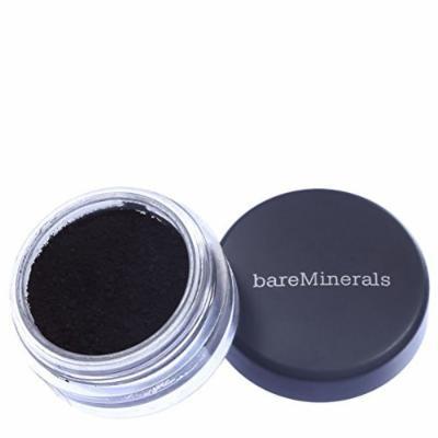 Bare Escentuals bareMinerals Liner Shadow Onyx