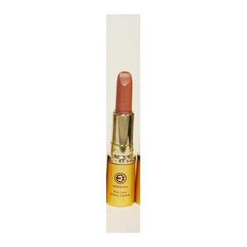 EI Solutions Pure Love Glossy Lipstick - Chocolate Mousse 02