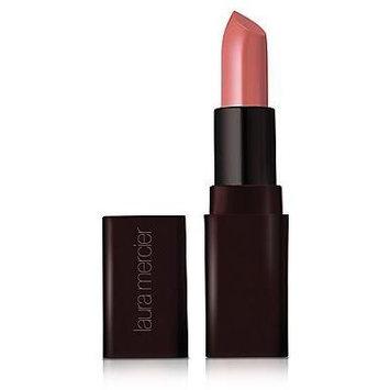 Laura Mercier Creme Smooth Lip Colour - # Creme Coral 4g/0.14oz