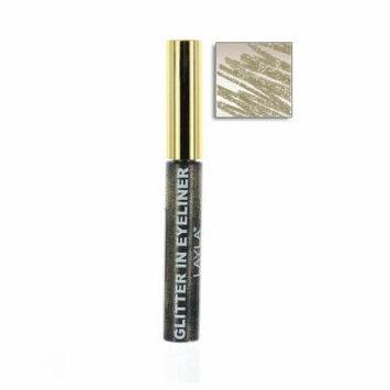 Layla Cosmetics Glitter In Eyeliner No. 8, 0.5 Ounce