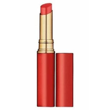 Estee Lauder 'LipShine' Lipstick - Poppy Shock (BNIB)