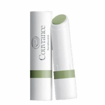 Couvrance Concealer Stick - # Green - 3.5g/0.12oz