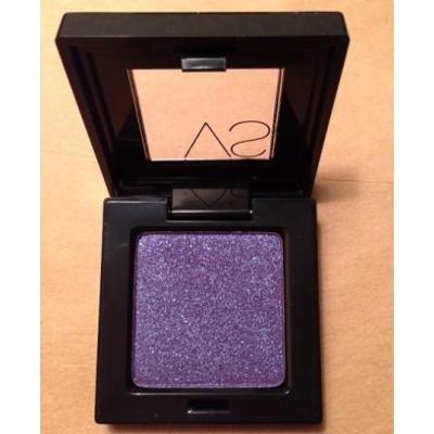 VS Silky Eye Shadow by Victoria's Secret - TABOO -3.5g/0.12 oz