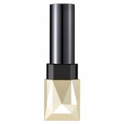 Cle de Peau Beaute 'Extra Rich' Lipstick Holder