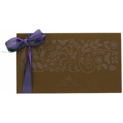 Harney & Sons Silken Sachets Tea Gift Set