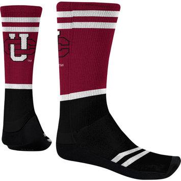 Spectrum Sublimation Men's Chapman University Classic Sublimated Socks (Apparel)