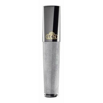 LCN Lip Gloss In Demand