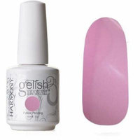 Harmony Gelish - Once Upon a Dream - All Haile the Queen - 01593