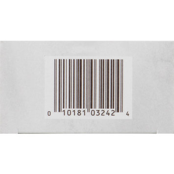 Palmer's Coconut Oil Formula with Vitamin E Facial Cleansing Balm, 2.25 OZ