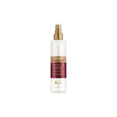 Joico K-Pak Color Therapy Luster Lock Multi-Perfector 6.7oz