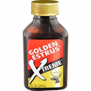 Wildlife Research Center Golden Estrus Xtreme, 1 fl oz