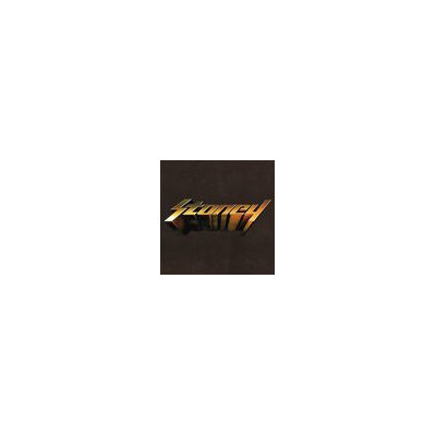 Stoney (deluxe Edition) - Cd