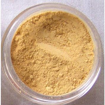 Beau Monde Minerals Concealer, Yellow 3g