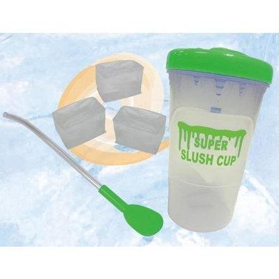 Super Slush Cup - Single Cup
