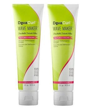DevaCurl Wave Maker-Pack of 2