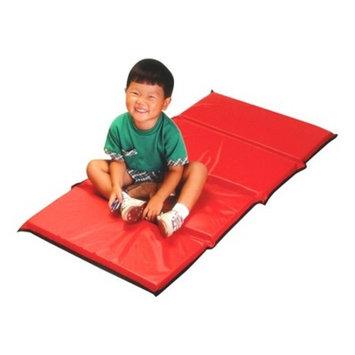 KinderMat® Enduro Mat, 1