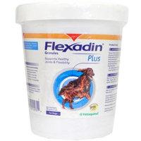 Flexadin Plus Granules for Dogs [Options : 480 g]