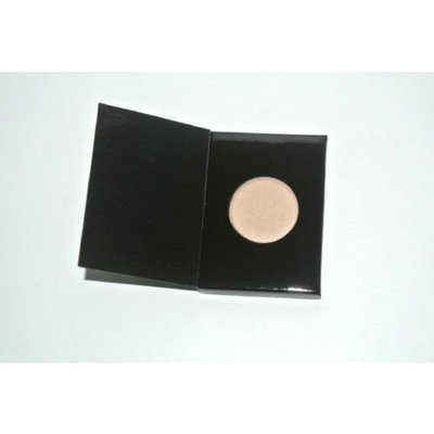 Kevyn Aucoin Beauty 'The Celestial' Powder in Candlelight, Deluxe Travel Size, 0.05 oz
