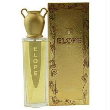 Elope Eau de parfum Spray For Women 3.4 oz