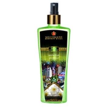 Millionaire Beverly Hills 10035 250 ml Love in Los Angeles Fragrance Body Mist
