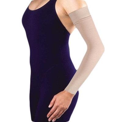 Women's 15-20 mmHg Arm Sleeve Long Size: Large