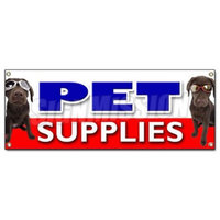 & USED APPLIANCES BANNER SIGN refrigerator washer dryer delivery