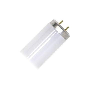 GE 15085 - F30T12/SP35/RS Straight T12 Fluorescent Tube Light Bulb