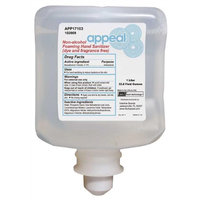 Appeal App17103-04 Appeal Foaming Hand Sanitizer Non-Alcohol 1 000Ml