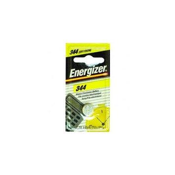 Energizer 344BP Watch Battery