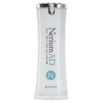 Nerium AD Age Defying New Day Cream: Brand new ****DAY CREAM!!!**** 30 ml / 1 fl oz: Beauty