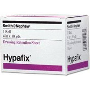 Hypafix 2