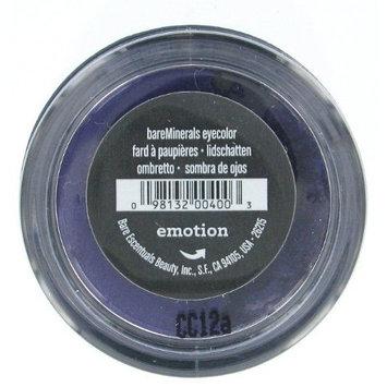 Bare Escentuals Emotion Eye Shadow