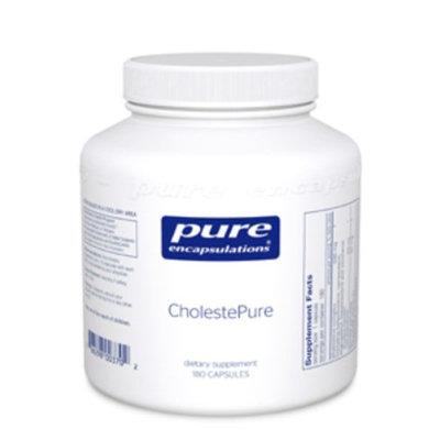 Pure Encapsulations - CholestePure 180's (FFP)