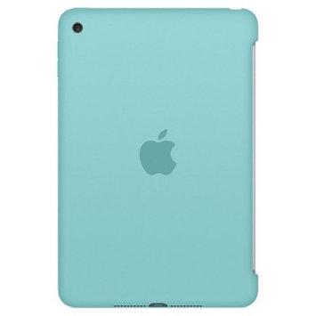 iPad mini 4 Silicone Case (Pink Sand)