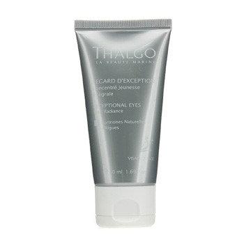 Thalgo 14041417501 Exceptional Eyes - Salon Size - 50ml-1.69oz