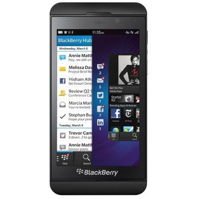 Blackberry Curve 9300 Full Housing w/Mic Purple