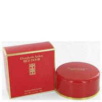 RED DOOR Womens Perfume by Elizabeth Arden Body Powder 2.6 oz