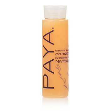 PAYA Conditioner, Huntington Bottle, 1 oz (144 bottles/case)