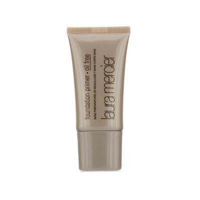 Laura Mercier Foundation Primer Oil Free (Travel Size) 30Ml/1Oz