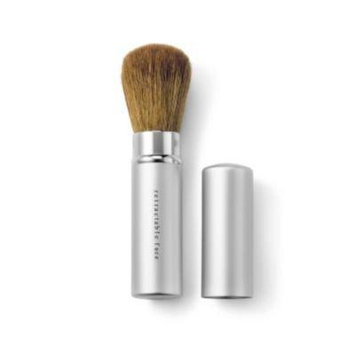 Bare Escentuals Retractable Flawless Application Face Brush