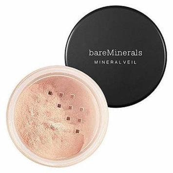 Bare Minerals Original Minerall Veil, 0.21 Ounce