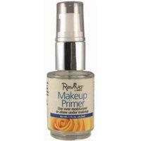 Reviva Labs: Makeup Primer, 1 oz