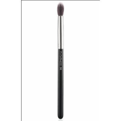 MAC Duo Fibre Blending Brush