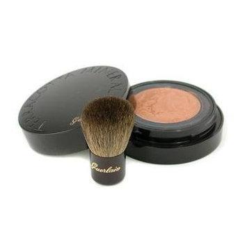 Guerlain Terracotta Mineral Flawless Bronzing Powder - # 03 Dark 3g/0.1oz