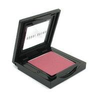 Blush - # 1 Sand Pink (New Packaging) - Bobbi Brown - Cheek - Blush ( New Packaging ) - 3.7g/0.13oz