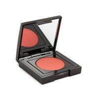 Laura Mercier Creme Cheek Colour - Sunrise (Clean Orange) 0.08oz (2.34g)