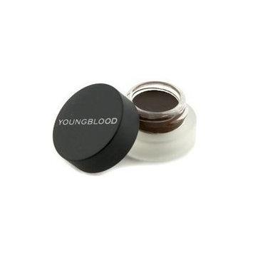 Makeup - Youngblood - Incredible Wear Gel Liner - # Espresso 3g/0.1oz